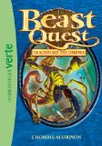 Beast Quest, (tome 20)