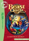 Beast Quest, (tome 21)