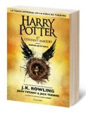 Harry Potter (tome 8)